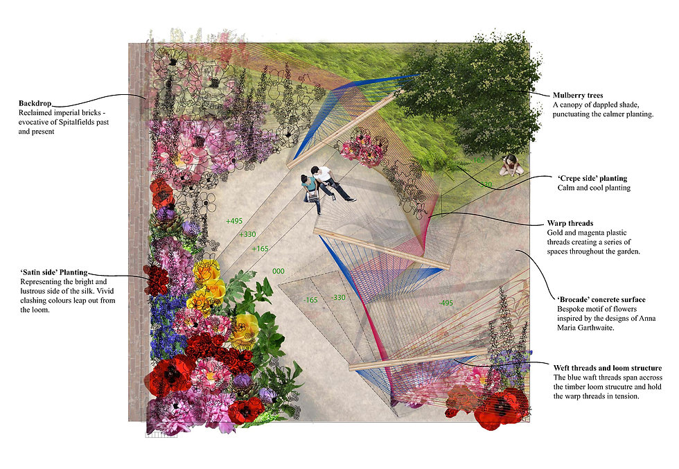 The Silk Weaver's Garden_Plan.jpg