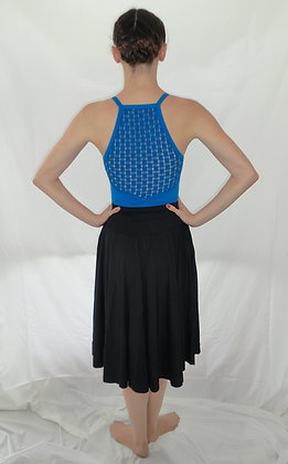 Mirella Circle Character Skirt
