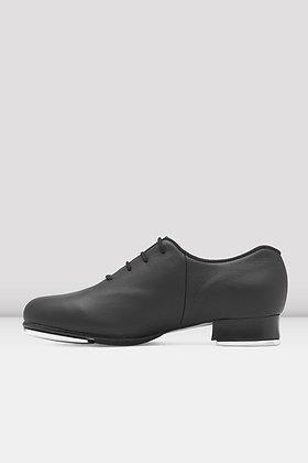 Bloch Audeo Tap Shoe SO381L