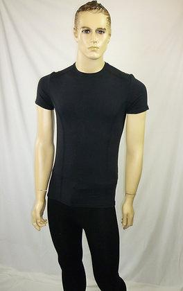 Papillon Men's Supplex S/Sleeve T-Shirt