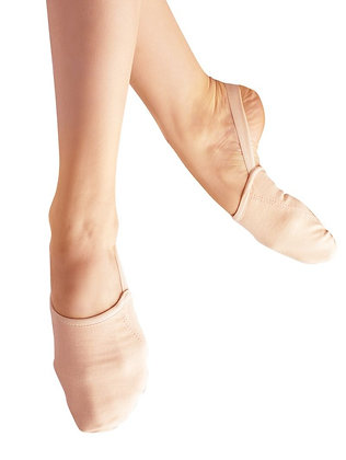 So Danca BA 45 Half Sole Shoe