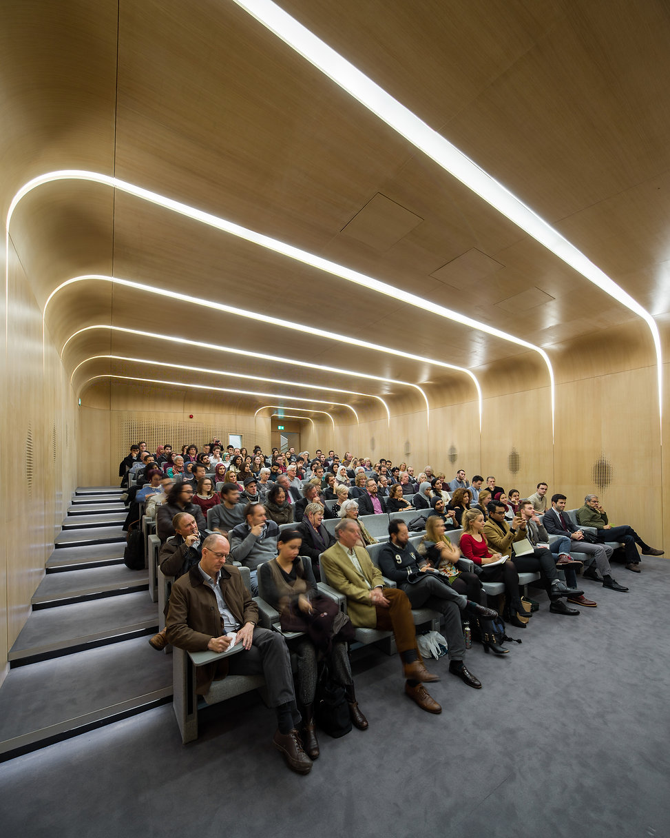 oxofrd middle east centre auditorium.jpg