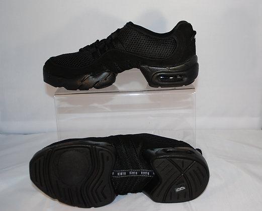 Bloch  Dance Sneaker 538L (Size 6 - 10.5)