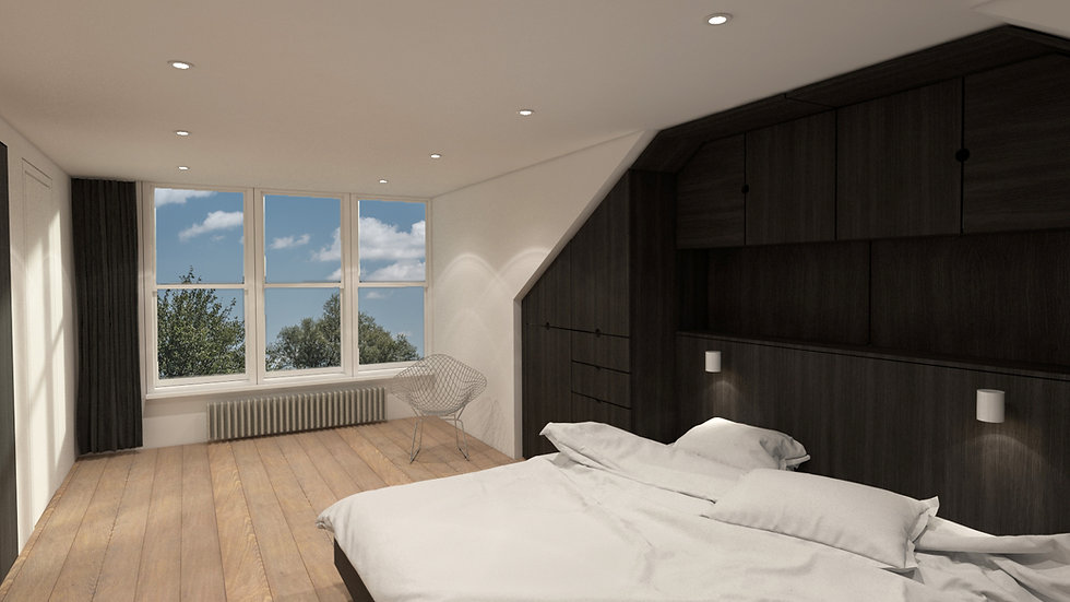 Bedroom Render.jpg