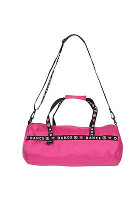 Dance Shuffle Bag B81