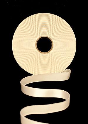 Nylon Ribbon
