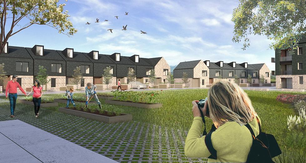 Burneside Housing.jpg