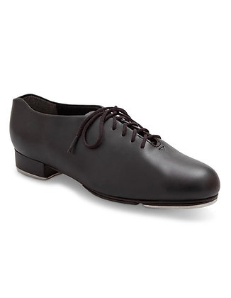 Capezio Tic Tap Toe Tap Shoe