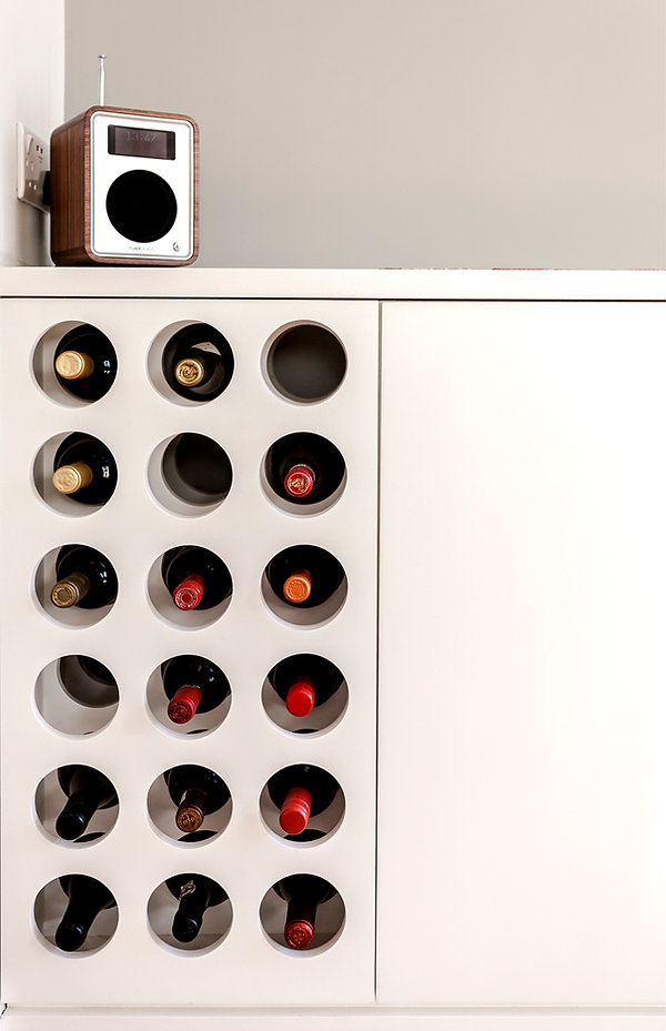 104_Glendale Drive_Interior_Wine rack.jp