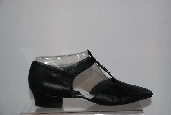 Bloch Grecian Sandal S0407L (Size 3 - 5.5)