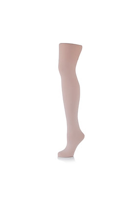 Freed Practice Seamless Tights
