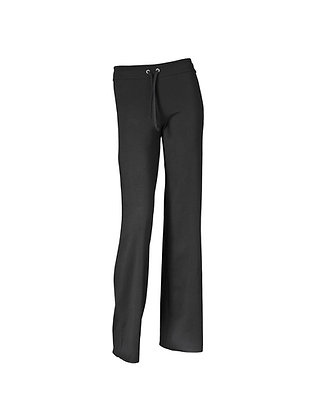 Le Papillon Straight Leg Trousers PA3047