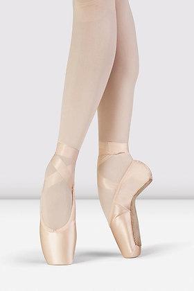 Grace Pointe Shoe