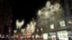 109_Oxford Street Illuumination.jpg