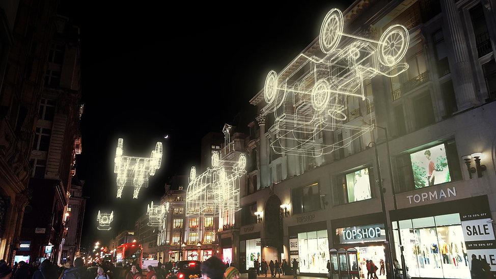 109_Oxford Street Illuumination.jpg