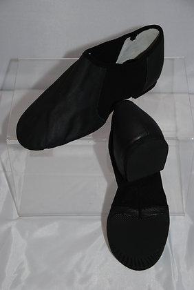 Bloch Neo-Flex Slip On (Sizes 6 - 9) S0495L