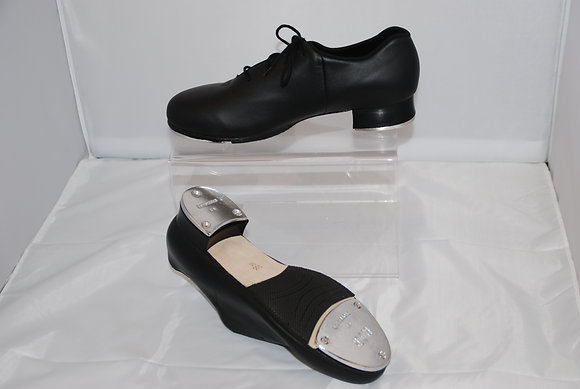 Bloch Ladies Audeo Tap Shoe (Sizes 6 - 9)