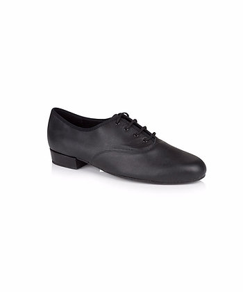 Freed  Mens  Oxford Character Shoe NMLC