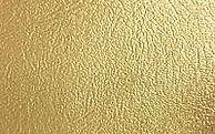 60_Gold.jpg