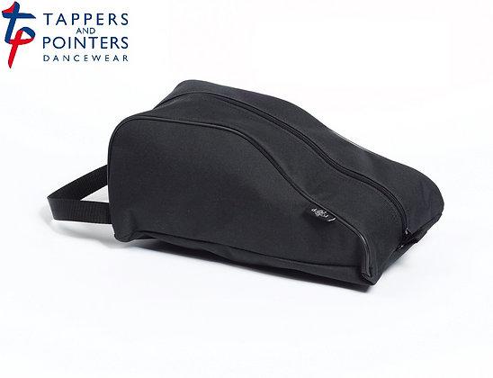 Ballroom Shoe Bag