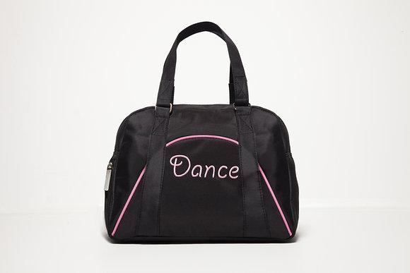Bowling Style Bag B46C