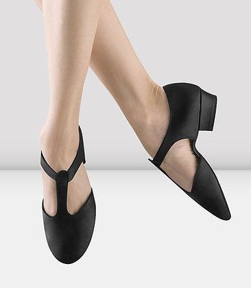 Ladies Bloch Grecian Sandal S0407L