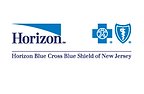 CompanyLogos_Horizon-Blue-Cross.png