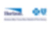 CompanyLogos_Horizon-Blue-Cross.png