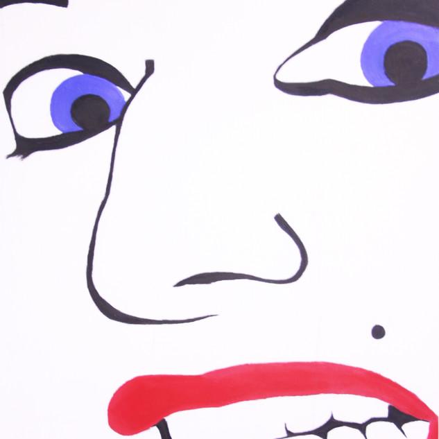 cartoonface.JPG