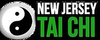 Harry-taichi-logo1.png