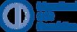 7116503-logo.png