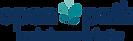 Open Path Logo.png