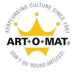 art-o-mat-web-logo.jpg