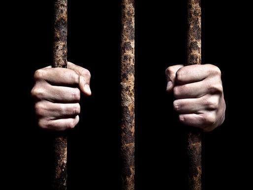 Does Punishing Criminals Work?