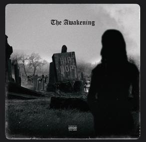 The Awakening x Faiithe