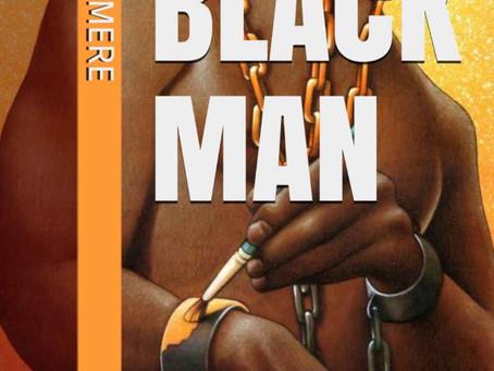 *Book 🚨* Dear Black Man