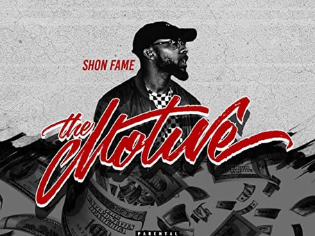The Motive x Shon Fame