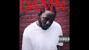 LOYALTY x Kendrick Lamar Feat. Rihanna