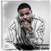 Picture of the Late Rapper,Chinx's Album Cover. © Image Provided By Apple Music