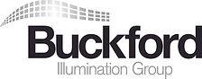 Buckford_Logo.jpg