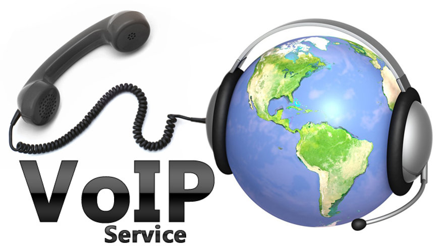 HOSTED COMMUNICATION SOLUTIONS