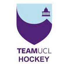 UCL Women's Hockey