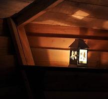 cabane-perle-nuit-arbres-L-gnmKtp_edited