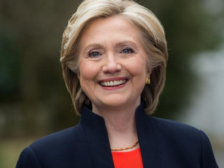 THE LABOR NETWORK ELECTION 2016 SERIES<br>Hillary Clinton: Jobs and the Economy