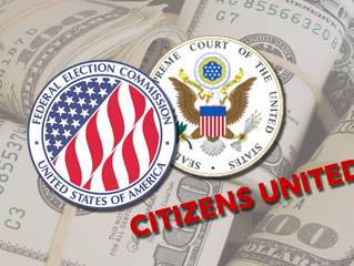 "What Exactly is ""Citizens United""?"