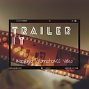 Trailer It Logo v2