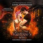Cover Image - A Vampires Bite.jpg