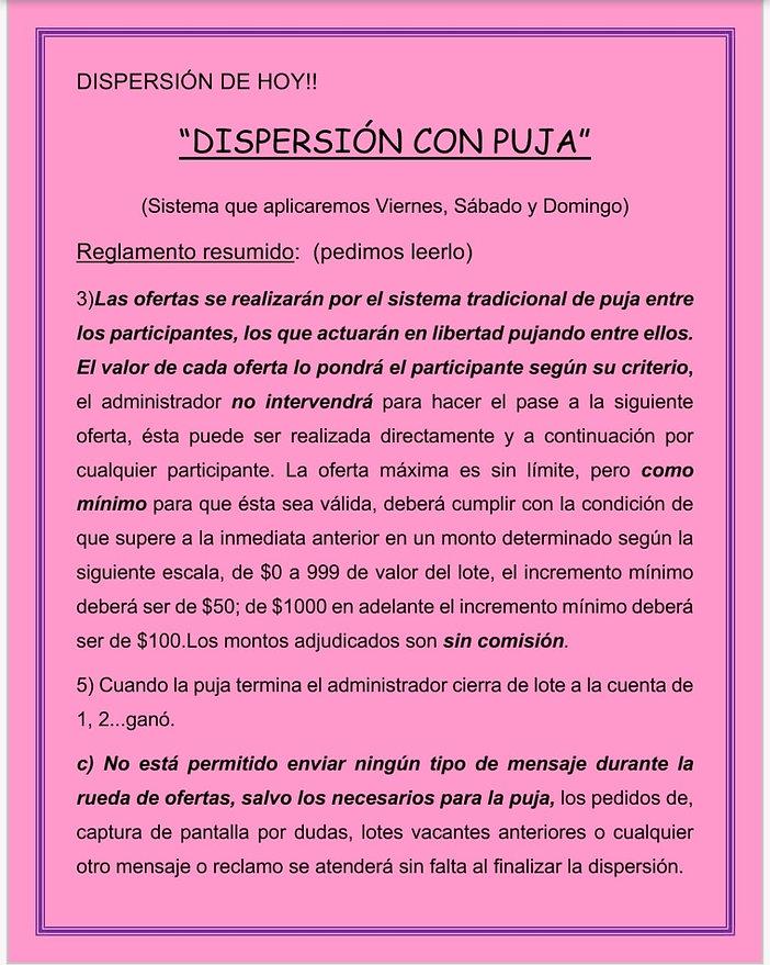 DISPERSION CON PUJA.jpg