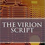 The Virion Script Cover.jpg