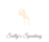 Logo for Sallys Speaking.png